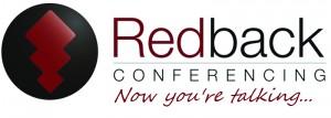 Redback_logo_2012-Large-300DPI