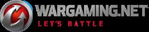 WG_logo