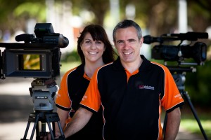 cairns video producers