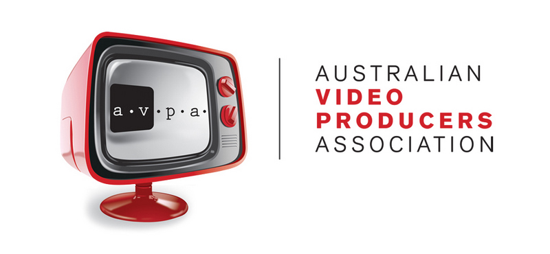 video production Cairns